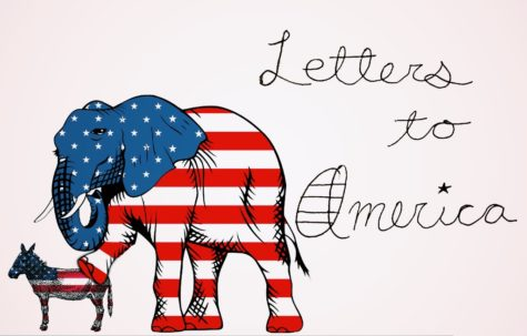Confused: A letter to America