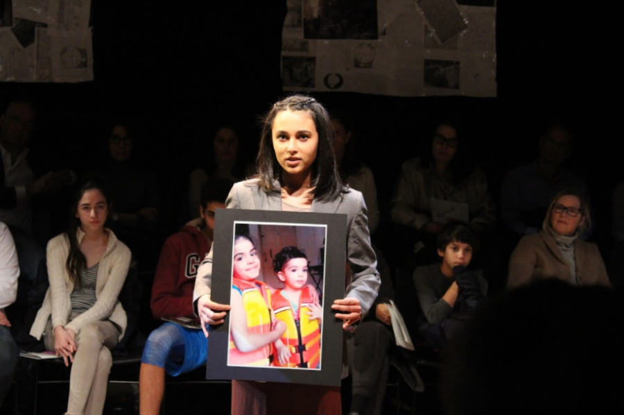 Asylum+exposes+pain+of+refugee+crisis+in+a+beautiful+tribute