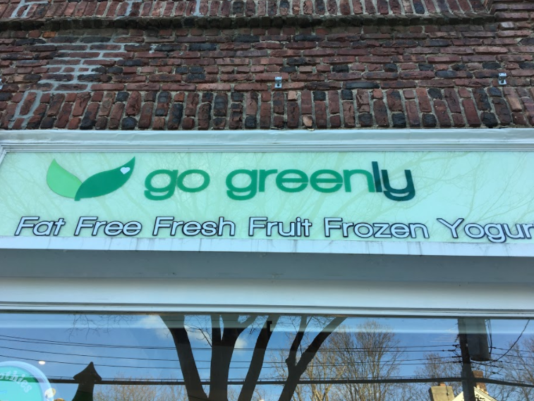 Green+at+Go+Greenly