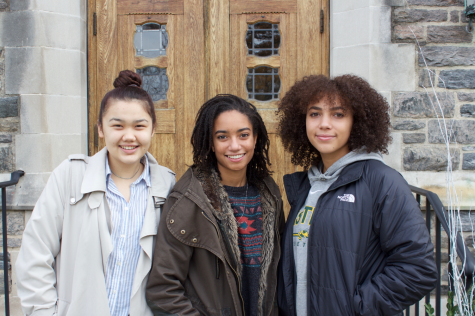 Mixd Club opens a new door for diversity education