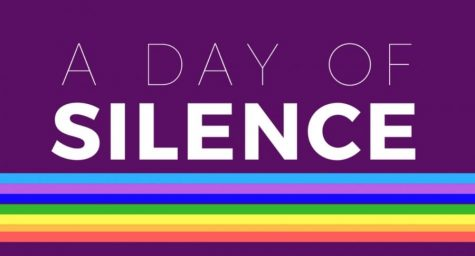 What I Want People to Remember During the Day of Silence