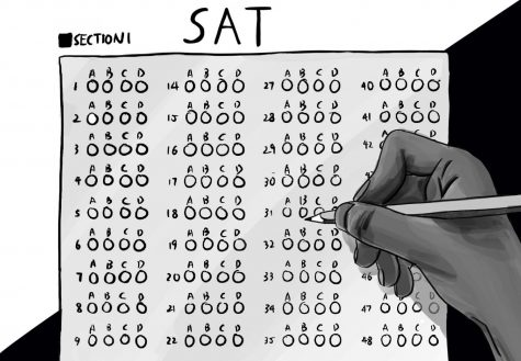 Breaking down privilege and the SAT