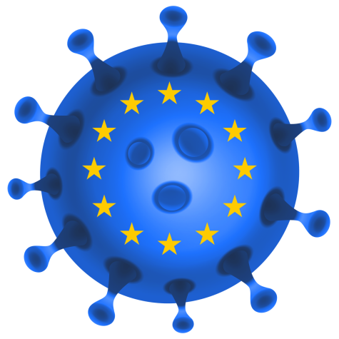 Coronavirus and the European Union