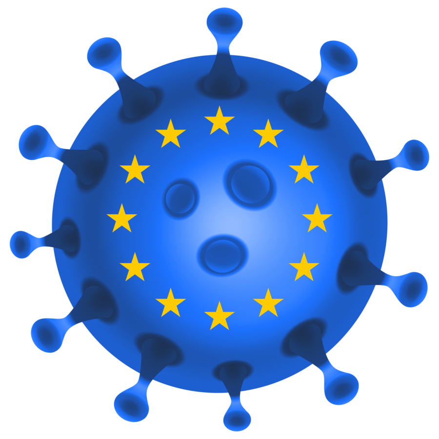 Coronavirus+and+the+European+Union