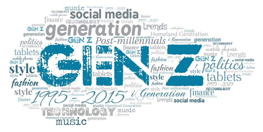 %22Meme+culture%22+is+something+Generation+Z+has+immersed+themselves+in%2C+but+do+they+really+know+what+they%27re+talking+about%3F