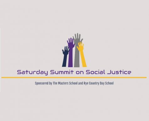 News Brief: Saturday Summit on Social Justice to take place on Nov. 21