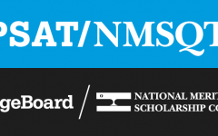 News Brief: Masters moves forward with in-person PSAT