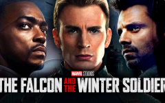 Anthony Mackie and Sebastian Stan star in Marvel Studios' new Phase IV show 'The Falcon and The Winter Soldier'. While the show had incorporated exiting moments for the MCU, it lacked originality and did not meet fan expectations overall.